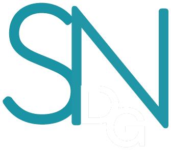 Suzanne Nichols Design Group